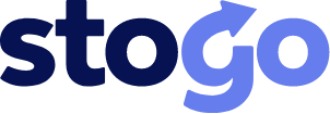 Stogo